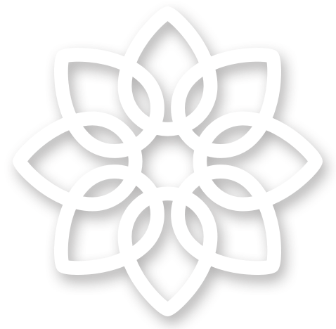 Kamooni Logo Mark